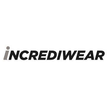 Incrediwear