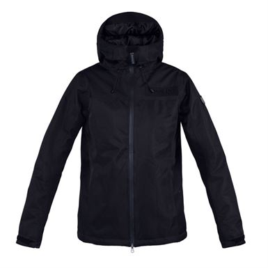 KL Trent Unisex Insulated Jakk