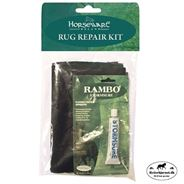 Rambo Repair Kit