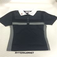 CT CC Polo T-Shirt