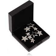SD Star Mix Broche