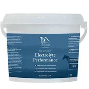 Blue Hors Electrolyte Performa
