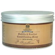 CDM  Saddle Soap 250ml