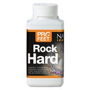 NAF Hard Rock 250ml