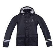 KL Claxton Junior Rain Jacket