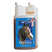 NAF Oestress Liquid 1 liter