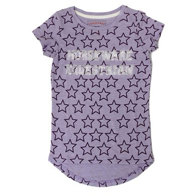 Horseware Girls Novelty T-Shir
