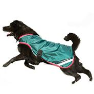 Rambo waterproof dog rug 100g