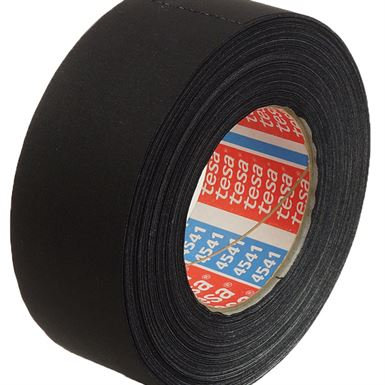 Tesa Tape 50 mm
